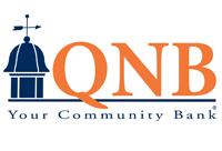 QNB Bank