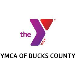 YMCA of Warminster