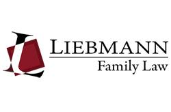 Liebmann Family Law
