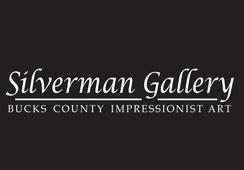 Silverman Art Gallery