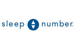 Sleep Number of Warrington