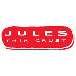 Jules Pizza