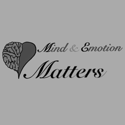ME Matters