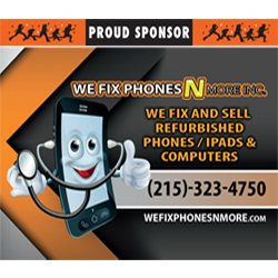 We Fix Phones N More