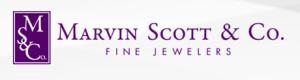 Marvin Scott