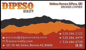 DiPeso Realty, LLC