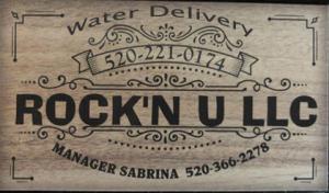 ROCK'N U LLC