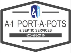 A1 - Port - A - Pots, Inc.