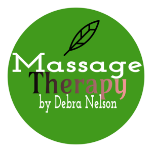 Massage Therapy by Debra Nelson