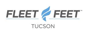 Fleet Feet Sports Tucson