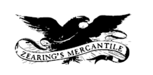 Zearing's Mercantile