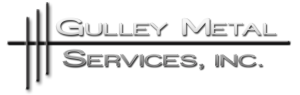 Gulley Metal Services, Inc.