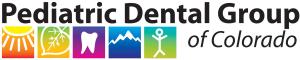Pediatric Dental Group of Colorado