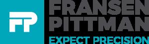 Fransen Pittman General Contractor