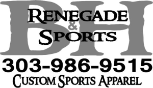 Renegade B&H Sports