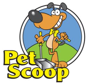Pet Scoop