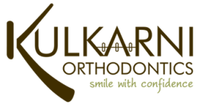 Kulkarni Orthodontics