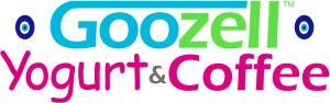 Goozell Yogurt & Coffee