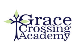 Grace Crossing Academy Super Hero Run