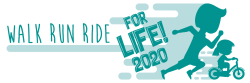 Assist Pregnancy Center's Walk Run Ride For Life 2020