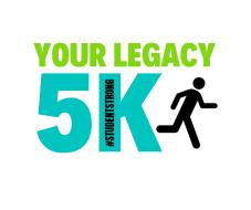 YourLegacy 5k