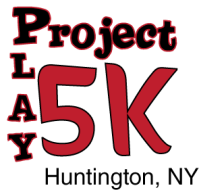 Project PLAY 5k