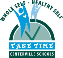 Centerville Wellness 5k Run/Walk for Health