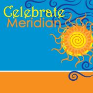 Celebrate Meridian 5k