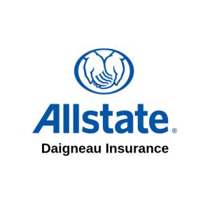 Allstate Daigneau Insurance