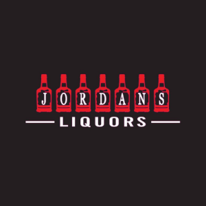 Jordans Liquors