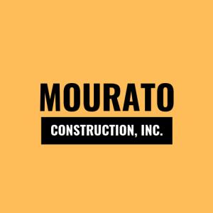 Mourato Construction