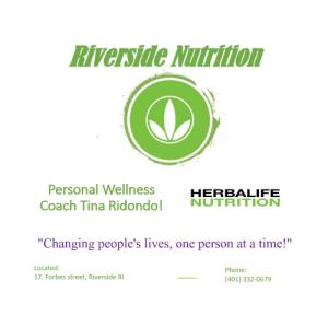 Riverside Nutrition