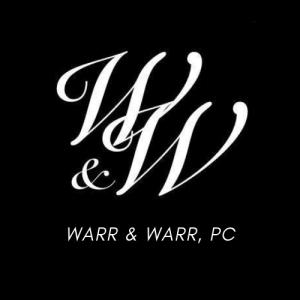 Warr & Warr PC