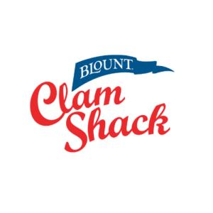Blount Clam Shack
