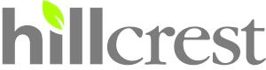 Hillcrest - Title Sponsor
