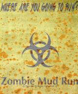 Zombie OCR