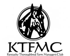 KTFMC Castleton Classic 5k