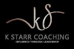 K Starr Coaching