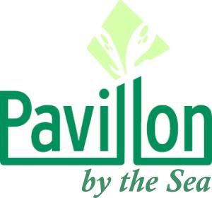 Pavillon by the Sea