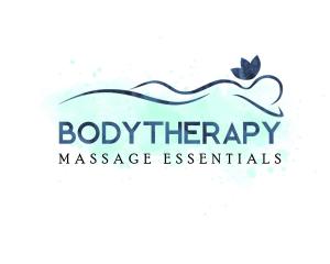 BodyTherapy Massage Essentials