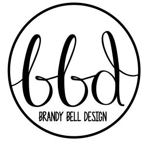 Brandy Bell Design