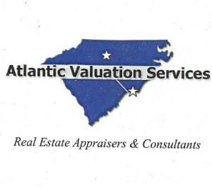 Atlantic Valuation Services, LLC