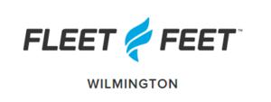 Fleet Feet of Wilmington