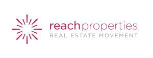 Reach Properties- Keller Williams