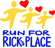 Second Annual Run for Rick's Place