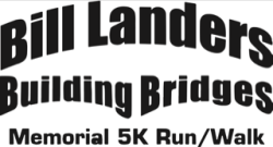 Bill Landers Memorial Virtual 5K Race/Walk hosted by Glastonbury Education Foundation
