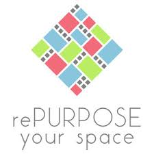 RePurpose Your Space