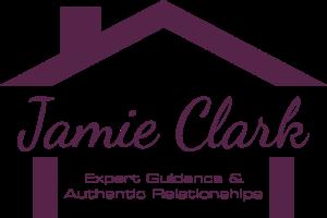 Jamie Clark-Berkshire Hathaway HomeServices