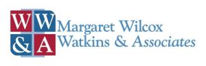 Margaret Wilcox/ Watkins & Associates