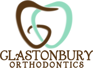 Glastonbury Orthodontics
